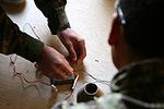 Afghan soldiers train to eliminate IED threat DVIDS331642.jpg