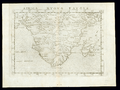 Africa Southern 1561, Girolamo Ruscelli (3822646-recto).png