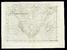 Africa Southern 1561, Girolamo Ruscelli (3822646-recto).png