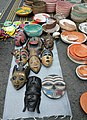 African Masks & Baskets.jpg