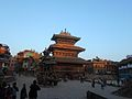 After earthquake bhaktapur 02.jpg