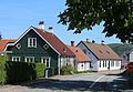 Agardsgatan, Båstad.jpg