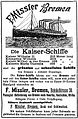 Agentur-F(riedrich)-Missler-Zeitungswerbung-(1904).jpg