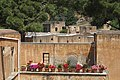 Agia Triada Monastery, Crete 03.jpg
