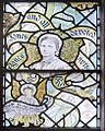 Agnes Jones detail from window in Liverpool Anglican cathedral.jpg