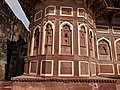 Agra Fort 20180908 141847.jpg
