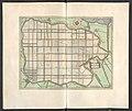 Agri Biemstrani descriptio - Atlas Maior, vol 4, map 48 - Joan Blaeu, 1667 - BL 114.h(star).4.(48).jpg
