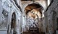 Agrigente, Chiesa del monastero di Santo Spirito (XVIII, G. Serpotta) (26270412329).jpg