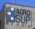 AgroSupDijon.png