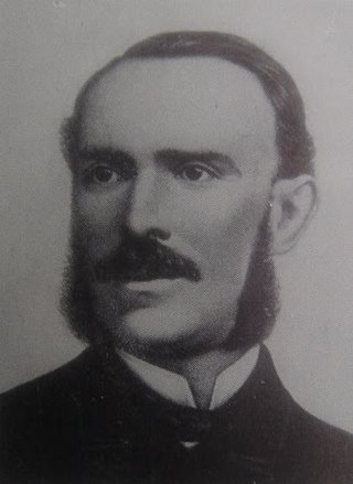 Nataniel Aguirre Bolivian lawyer, diplomat and politician