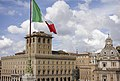 Ah Italia (5200550935).jpg
