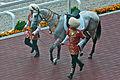 Ahal Velayat Hippodrome - Flickr - Kerri-Jo (12).jpg