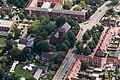 Ahaus, St.-Josef-Kirche -- 2014 -- 2371.jpg