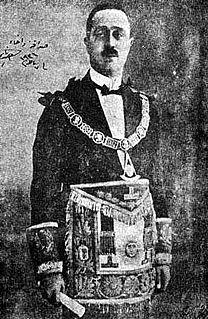 Ahmad Nami