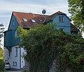 Ahrenshoop Dorfstrasse 35 Haus Lukas 01.jpg