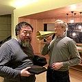 Ai Weiwei Rendel.jpg