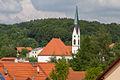 Aiglsbach St. Leonhard.jpg