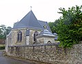 Aillières-Beauvoir Eglise.jpg