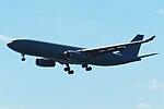 AirTanker, G-VYGG, Airbus A330-243 (16269273440).jpg