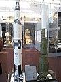 Air & Space Museum (3565187461).jpg