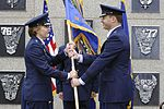 Air Force Academy change of command 140701-F-ZJ145-857.jpg