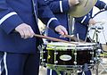 Air Force Band performs at White House 150426-F-HV741-090.jpg