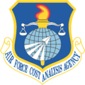 Air Force Cost Analysis Agency.png