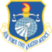 Air Force Cost Analysis Agency