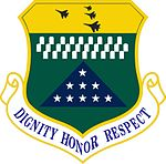 Air Force Mortuary Affairs Operations.jpg