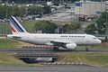 Air France Airbus A319-111; F-GRXE@CDG;10.07.2011 605dr (5939243111).jpg