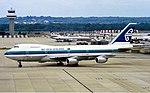 Air New Zealand Boeing 747-200 Rees-3.jpg