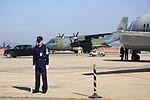 Air Power Day 2010 009 5079921912 b68e320560 o.jpg