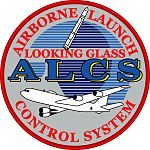 Airborne Launch Control System patch.jpg