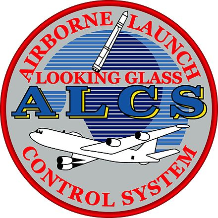 Airborne Launch Control System patch Airborne Launch Control System patch.jpg