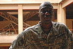 Airborne Sergeant's journey leads him from Africa to U.S. to Iraq DVIDS44540.jpg