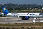 Airbus A320-212, Condor JP7665376.jpg