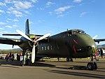 Aircraft DSC01660 (27091059421).jpg
