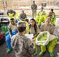 Airmen gear up to investigate hazmat exercise 170222-F-oc707-405.jpg