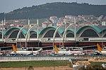 Airport, Ramp JP7358909.jpg