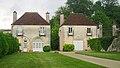 Aisey-sur-Seine FR21 chateau IMG0001.jpg
