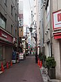 Akabane 赤羽 (50296023133).jpg