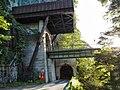 Akagimachi Tanashita, Shibukawa, Gunma Prefecture 379-1101, Japan - panoramio (2).jpg