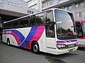 Akan bus S200F 2693.JPG