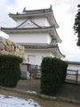 Akashijo85.JPG