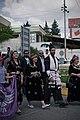 Aketo Festvial (April 2018) in Nohaadra (Duhok), the Assyrian New Year 15.jpg