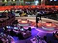 Al Jazeera English Doha Newsroom 2.jpg