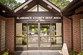 Alamance Co I-85S Rest Area-09.jpg