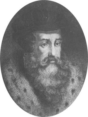 Luigi Alamanni - Luigi Alamanni