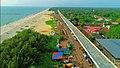 Alappuzha Bypass Aerial View 1.jpg