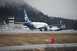 Alaska Airlines Trio New Paint162.jpg